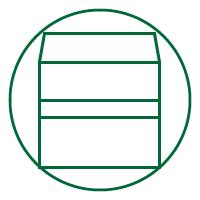 icon20200724a